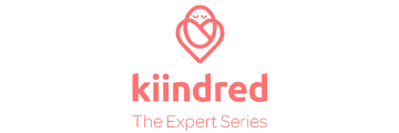 kiindred logo