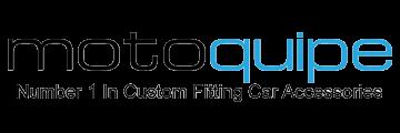 motoquipe logo