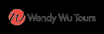 Wendy Wu Tours logo