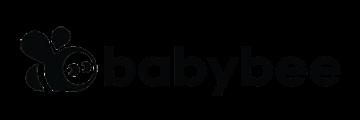 Babybee Prams logo