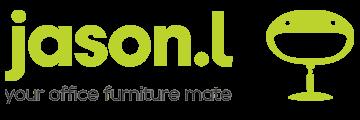 jason.l logo