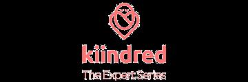 kiindred logo