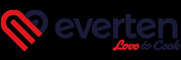 Everten logo