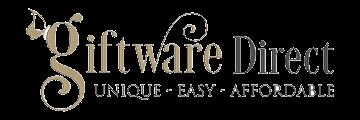 Giftware Direct logo