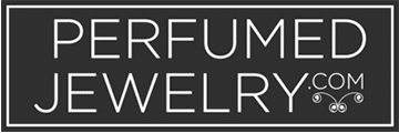 Perfumed Jewelry logo