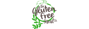 The Gluten Free Meal Co logo