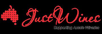 Just Wines logo