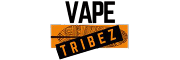 10% off Vape Tribez Discount Codes, Coupons, and Promo Codes - July