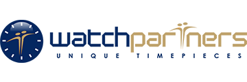 watchpartners logo
