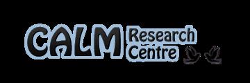 Calm.com.au logo