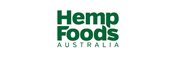 Hemp Foods Australia logo