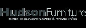 Hudson Furniture logo