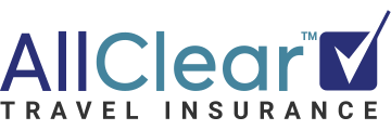 AllClear logo