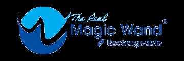 Hitachi Magic Wand logo