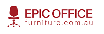 Epic Office Furniture logo