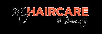 My Hair Care logo