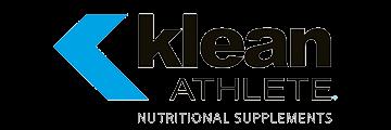 Klean Athlete logo